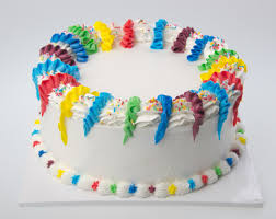 Order Cake Online Cake By Choice