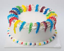 order cake online cake order online bangalore cake online delivery