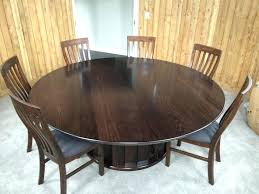 old dining table for sale rustic dining tables for sale used rustic dining table for sale big