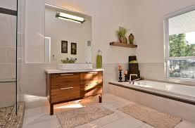 Luxury Vanity Lights Bathroom Design Fantastic Vanity Lighting With Accent Light And