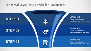 free powerpoint templates ppt free flat funnel powerpoint template slidemodel funnel powerpoint diagram create outstanding funnel diagrams with this free powerpoint template free ppt funnel diagram