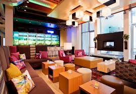 Search Hotels By Map Best Milwaukee Hotels To Stay In Milwaukee Visit Milwaukee