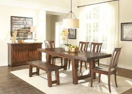 casual dining room sets casual dining room chairs home design