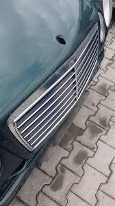 chasti za lexus is 200 рейка хидравлична mercedes e class w210 на части втора употреба