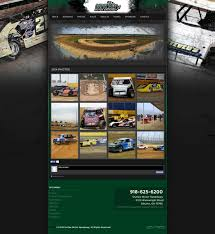 motor website new ownership 2015