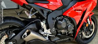 honda cbr all bikes 2018 honda motorcycles model lineup reviews news new models