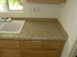 Stunning Laminate Countertops Without Backsplash Pictures Home - Laminate backsplash