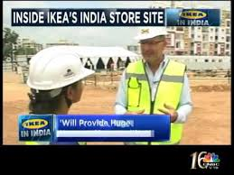 Ikea In India Part 1 Ikea Crafts Its India Journey Youtube