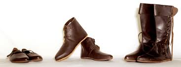 buy boots shoes buy shoes historical footwear cut pattern mens
