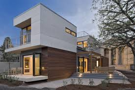 green prefab firm michelle kaufmann designs is closing culture