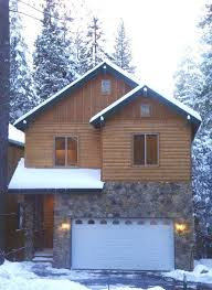 Table Rock Lake Vacation Rentals by Top 50 Shaver Lake Vacation Rentals Vrbo