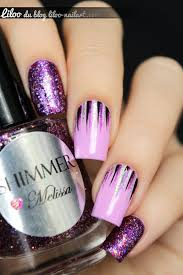 nails design galerie galerie nail manicures designs and design