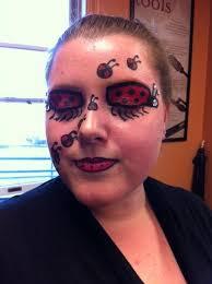 makeup schools az 17 best student makeup creations images on photo