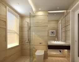 designs of bathrooms small bathroom simple design ideas toilet big for bathrooms master