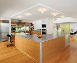 kitchen layouts l shaped with island 35 best idea about l shaped kitchen designs ideal kitchen