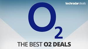 best deals on samsung s6 at monthly fee on black friday the best o2 phone deals in october 2017 techradar