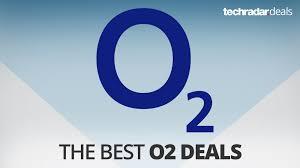 best apple phone deals black friday 2017 no contract the best o2 phone deals in october 2017 techradar