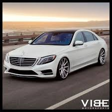 mercedes c300 amg wheels 123 best mercedes images on wheel concave and fit