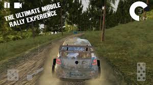 rally x apk m u d rally racing 1 3 0 apk android racing