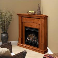 Electric Corner Fireplace Branson Corner Electric Fireplace Corner Units Electric