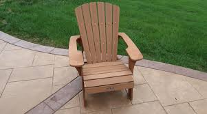 Extra Large Adirondack Chairs Best Adirondack Chair In October 2017 Adirondack Chair Reviews