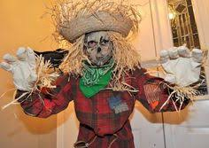 Scary Scarecrow Costume Scarecrow Costumes For Male Adults Home Mens Scary Scarecrow