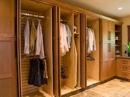 laundry room laundry room in master closet photo laundry room
