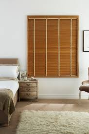 44 best wooden blinds images on pinterest venetian blinds and woods