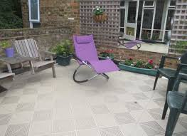 roof terrace tiles 34 best roof terrace inspiration images on