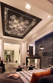 Heritage Home Decor Design Yorkville Il The Chic Lobby Design Of Shinta Mani Club Incorporates Both