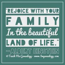quotes from the sales bible 60 best and inspirational family quotes