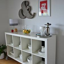 Expedit Bookshelves by Furniture Wonderful Ikea Expedit Bookcase For Inspiring Furniture