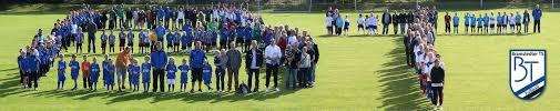 Famila Bad Bramstedt Ts U2013 Fußball