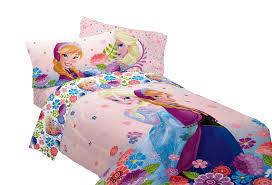 Comforter Store Bedroom Walmart Comforter Sets In Store Comforters Walmart