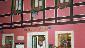 Elbhotel Bad Schandau Gasthaus U0026 Hotel Zum Roten Haus In Bad Schandau U2022 Holidaycheck