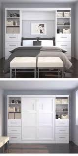 bedrooms small room decor ideas bedroom design small room