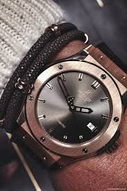 mens watches with bracelet images 333 best watches images luxury watches fine jpg