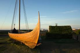 forget crimewatch u2013 the vikings were there first heritagedaily