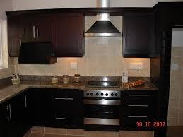 Dark Mahogany Kitchen Cabinets Mahogany Cupboards Nico U0027s Kitchens