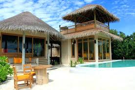 Two Bedroom All Inclusive Resorts Six Senses Resort Laamu U2013 Instavite Me