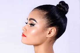 make up classes for beginners beginners makeup course the london makeup school