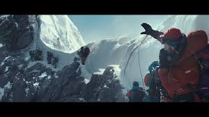 film everest duree everest blu ray ascension de l everest en hd ecranlarge com