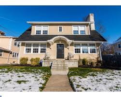 181 homes for sale in drexel hill pa on movoto see 37 334 pa