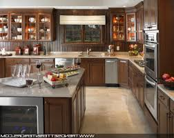 country kitchen ideas for small kitchens french decorating ideas