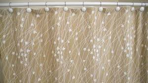 How To Get Mildew Out Of Curtains How To Remove Mildew From Curtains Nrtradiant Com
