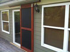 Backyard Sliding Door Check Out Http Www Homedoorsprices Com For The Best Patio Doors