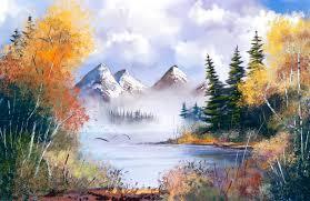 32 Best Paint Images On Digital Art U0026 Painting Software Corel Painter 2018