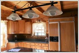 Decorating My Home Log Home Decorating Ideas Before And After Photos