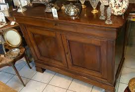 credenza antica ebay legno di ciliegio le migliori idee di design per la casa