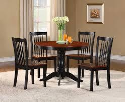 dining room sets 5 piece casual dining set homelegancefurnitureonline com